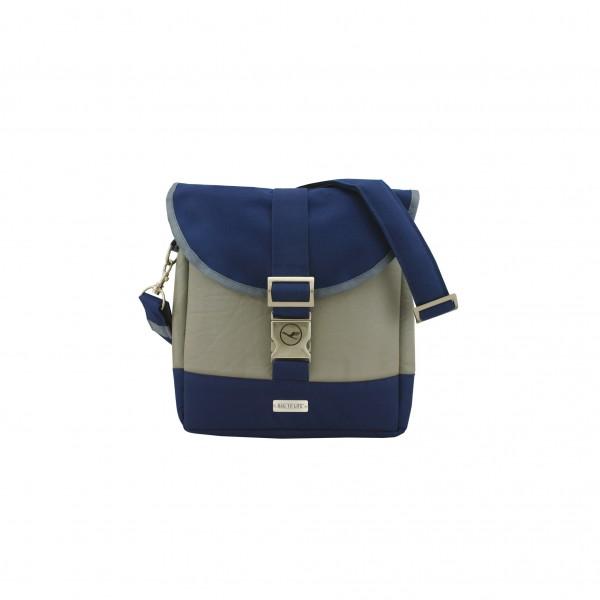 Bag To Life Lufthansa Business Day Bag
